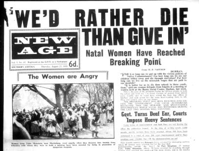 New Age, 1950-08-27